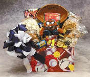 The All Star Gift Basket